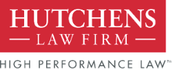 Hutchens Law Firm