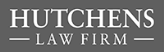 Hutchens Law Firm | High Performance Law