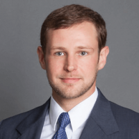 Ryan Ostrow | Attorney | Creditors Rights, Real Estate Law | Charlotte, NC