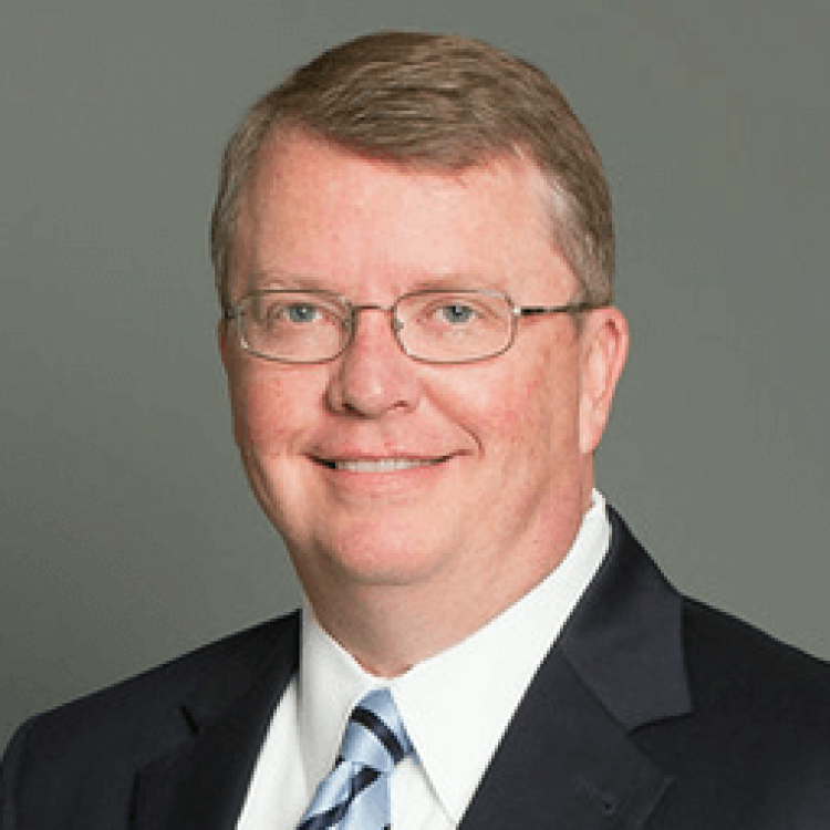 John S. Kay | Partner, Columbia, SC Office | Creditors' Rights, Real Estate Law