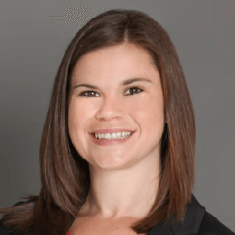 Sarah O. Leonard | Attorney | Creditors' Rights | Columbia, SC