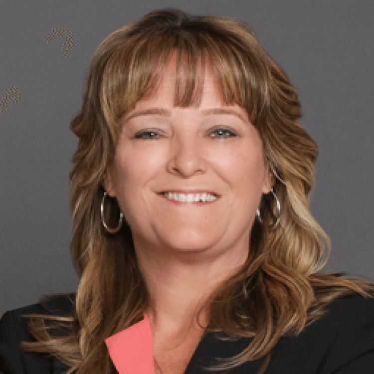 Susan R. Benoit | Partner | Real Estate Law | Fayetteville, NC