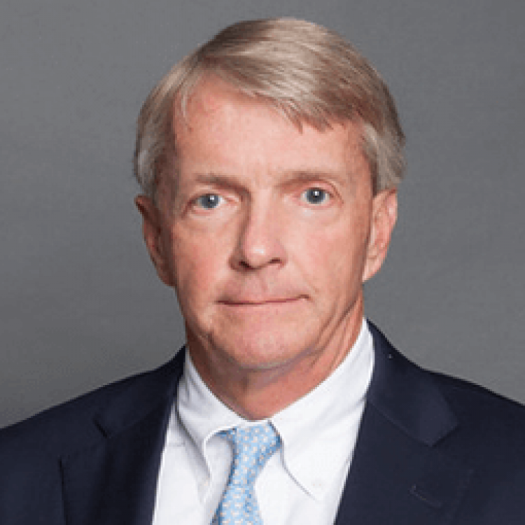 W. Walt Pettit | Partner | Litigation, Creditors' Rights | Charlotte, NC