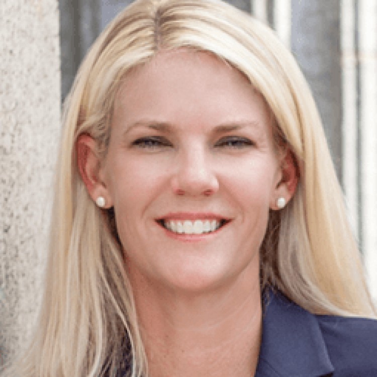 Maggie Senter Bennington | Attorney | Real Estate, Workers Comp, Mediation | Wilmington, NC